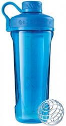 BLENDER BOTTLE - Blender Bottle Radian Tritan Series 32 oz
