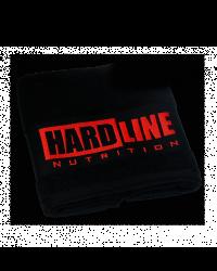 HARDLINE - Hardline Havlu 50 x 100 cm