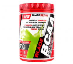 BLADE SPORT - Blade Sport BCAA 7000 2.1.1 500 gr