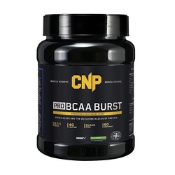 CNP - CNP Pro BCAA Burst 750 Gr