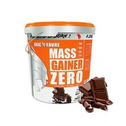 ERIC FAVRE - Eric Favre Big Mass Gainer Zero 6000 gr