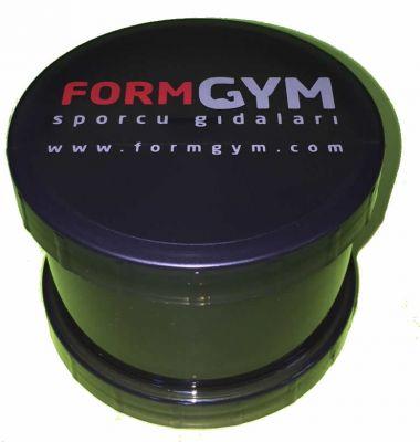 FormGYM Powder Box Toz Kutusu