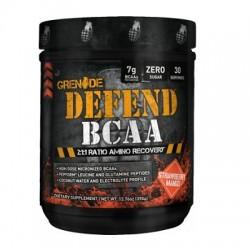 GRENADE - Grenade Defend BCAA 390 Gr