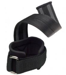 HARBINGER - Harbinger Big Grip® Pro Lifting Straps 21700