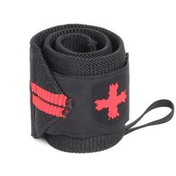 HARBINGER - Harbinger Red Line Wrist Wraps Bileklik HRB 44300