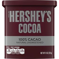 - Hershey's Kakao 226 gr