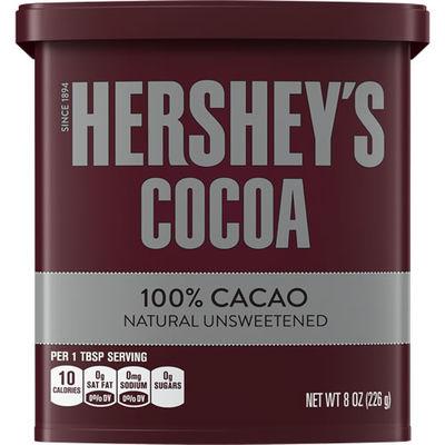Hershey's Kakao 226 gr