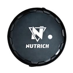 Nutrich Mass Gainer 6000 Gr Çikolata Aromalı - Thumbnail