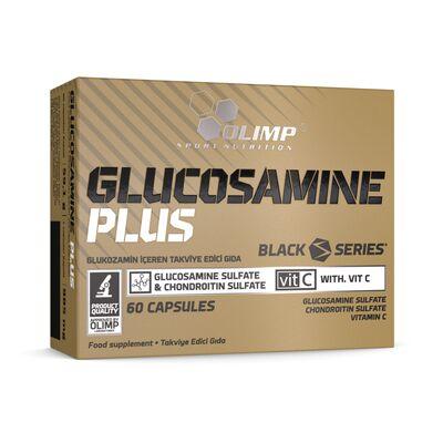 Olimp Glucosamine Plus 60 kapsul