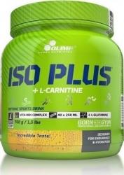 OLIMP - Olimp Iso Plus Isotonic Drink 700 Gr