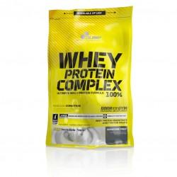 OLIMP - Olimp Whey Protein Complex 700 gr Çikolata