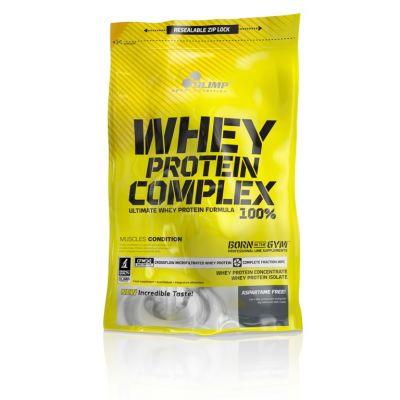 Olimp Whey Protein Complex 700 gr Çikolata