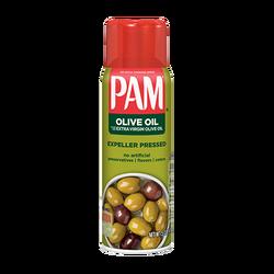 PAM - Pam Olive Oil Blend 141 gr Sprey Yapışmaz Yağ