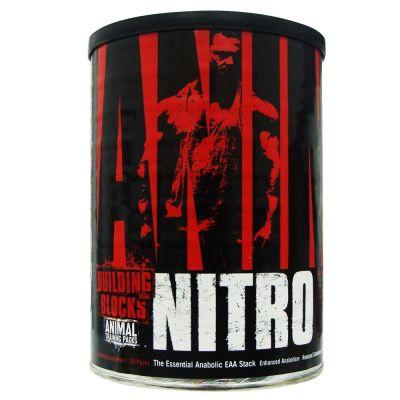 Universal Nutrition Animal Nitro 30 Pak